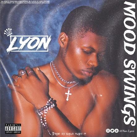 Lyon – Mood Swings