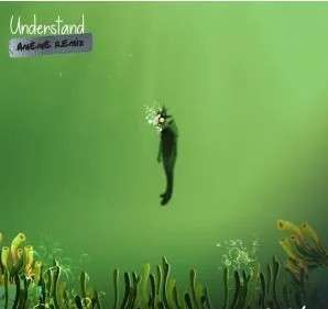 Omah Lay – Understand (AMÉMÉ Remix) mp3 download